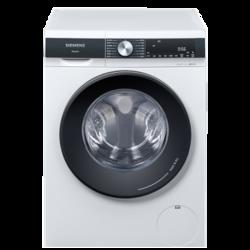 SIEMENS 西门子 IQ300系列 WJ45UM000W 洗烘一体机 10kg洗7kg烘 白色