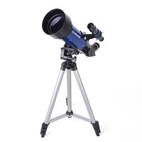 MEADE 米德 70400 天文望遠鏡 入門級