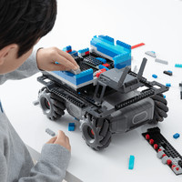 DJI 大疆 RoboMaster EP 机甲大师 教育拓展套装