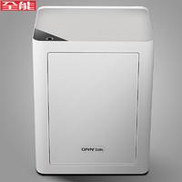 QNN 全能 无线充电保险柜 45CM