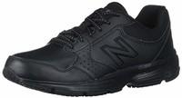 New Balance 411v1 女士运动休闲鞋