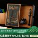 日本进口(PILOT)百乐钢笔78G男钢笔礼盒送礼墨水 99.9元