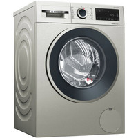 BOSCH 博世 XQG100-WNA254X90W 变频滚筒洗烘一体机10kg