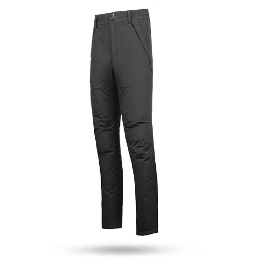 NORTHLAND 诺诗兰 GS995903/GS992904 男女款冲锋裤