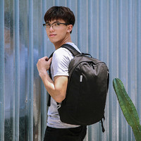 OSPREY ARCANE SMALL LARGE DAY 隐客苹果电脑双肩包商务休闲背包