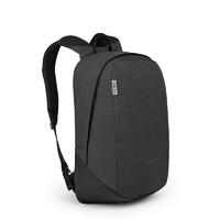 OSPREY ARCANE SMALL LARGE DAY 旅行背包 10001669 黑色 10L