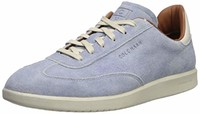 Cole Haan 男士Grandpro Turf 运动鞋