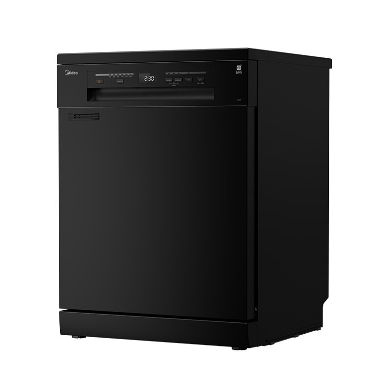 Midea 美的  RX20 立嵌两用洗碗机 13套