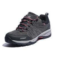NORTHLAND 诺诗兰 FH072505 男女款登山鞋+B990150 双肩包