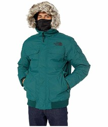 The North Face Gotham Jacket III   好价