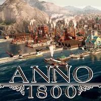 重返游戏:《纪元1800》免费试玩活动开启!购买本作还能额外畅快喜加一