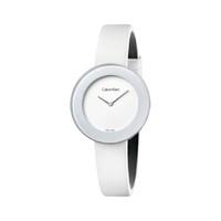 CALVIN KLEIN 卡尔文·克莱 CHIC系列 K7N23TK2 女士时装腕表