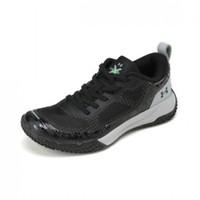 UNDER ARMOUR 安德玛 BPS X LEVEL MAL 男/女童款休闲运动鞋