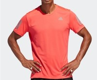 adidas 阿迪达斯 EK2854 男士短袖T恤