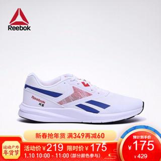 Reebok 锐步 RUNNER 4.0 KYS25 男/女子跑步鞋 *3件