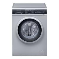 SIEMENS 西门子 WM12N1M81W 8KG全自动变频滚筒洗衣机