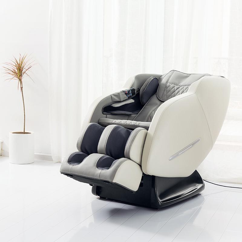 考拉工厂店 豪华太空舱按摩椅