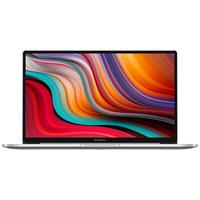 百亿补贴: Redmi 红米 RedmiBook 13 13.3英寸笔记本电脑(i5-10210U、8GB、512GB、MX250)