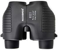 RockBirds 8x25自动对焦望远镜