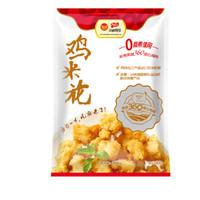 凤祥 食品盐酥鸡米花 2kg