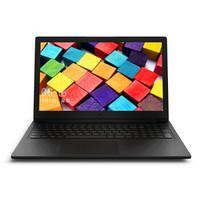 MI 小米 Ruby TM1802-DA 金属轻薄笔记本电脑 2019款 15.6英寸(第八代英特尔酷睿i7-8550U 16G 512G SSD 2G GDDR5独显 FHD 全键盘 Office Win10) 深空灰