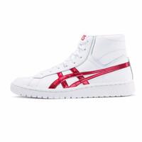 ASICS 亚瑟士 GEL-PTG MT 中性篮球鞋    1191A181-101  白色/红色  36