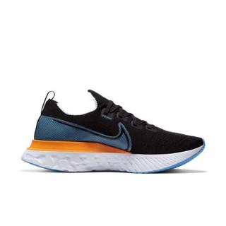NIKE 耐克 REACT INFINITY RUN FK CD4371 男子跑步鞋