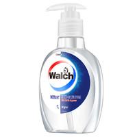 2件5折 折合53.95/件 Walch 威露士 免水洗洗手液 1000ml *2件