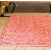 御美   吸水防滑地毯 40*60cm
