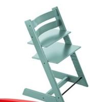 安睦 35577801582 婴幼儿多功能椅子 水蓝色