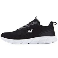 361° 671832280 男子跑鞋