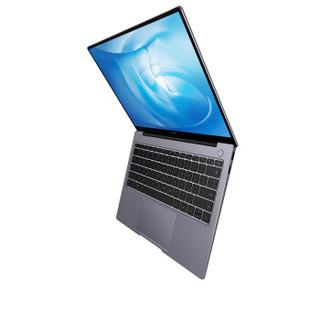 HUAWEI 华为  MateBook 14 2020款 14英寸  笔记本电脑