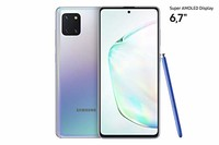 Samsung 三星 Galaxy Note10 Lite 智能手机 6GB+128GB