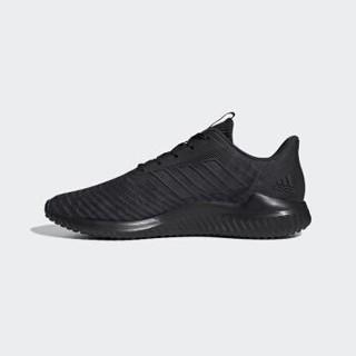 阿迪达斯  adidas climacool 2.0 m 男子跑步鞋 B75855