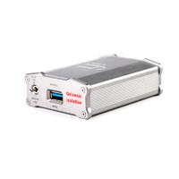 iFi 悦尔法 iGalvanic3.0 USB电源信号重生隔离器/PCHIFI优化器