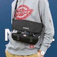 每日穿搭精选:Dickies怎么可能只有包,别委屈这个工装品牌了