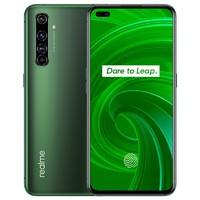 realme 真我 X50 Pro 5G智能手机 8GB+128G