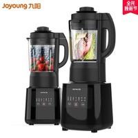 Joyoung 九阳 L18-Energy103  破壁机