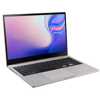 SAMSUNG 三星 星曜7系列 2020款 15.6英寸笔记本电脑