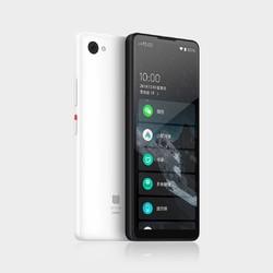 QIN 多亲 AI助手 Pro 智能手机 64G