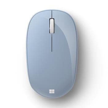 Microsoft 微软 精巧鼠标无线蓝牙5.0