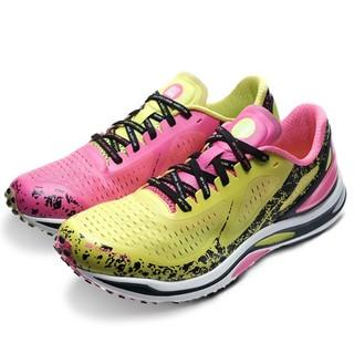 bmai 必迈 Mile 42K PB XRME005 男子马拉松跑鞋