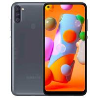 SAMSUNG 三星 Galaxy A11 智能手机