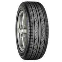 Yokohama 优科豪马 205/55R16 91V ASPEC A580 汽车轮胎