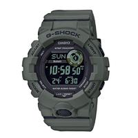 Casio 卡西歐 GBD-800UC-3ER 男式運動腕表