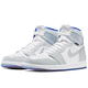 AIR JORDAN 1 HI ZOOM AIR CK6637 男子运动鞋 1399元