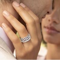 海淘活動、值友專享: Blue Nile官網 精選珠寶首飾 婚禮季獨家促銷