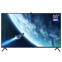 HUAWEI 华为 荣耀 智慧屏PRO OSCA-550X 55英寸 液晶电视