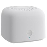 粉丝价:H3C 新华三 B5mini 双频全千兆无线路由器
