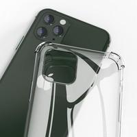 XIT 愛勝 蘋果系列 經典硅膠手機殼
